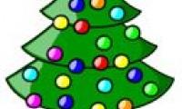 Görög Karácsony