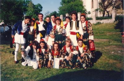 www.beloiannisz.2455.hu