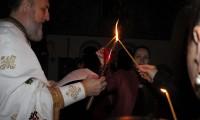 Görög Ortodox Húsvét