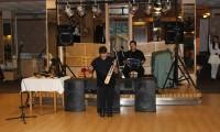 Görög hangszerbemutató